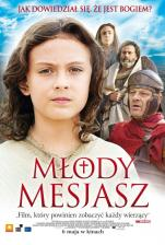 Młody Mesjasz - ,