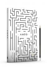 Notatnik - AMDG - ,
