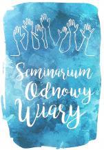 Seminarium Odnowy Wiary - , Praca zbiorowa