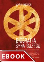 Biografia Syna Bożego - , Maria Miduch