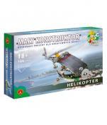 Helikopter - ,