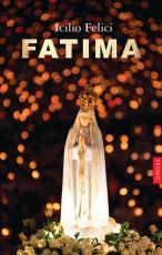 Fatima - , Icilio Felici