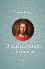 O naśladowaniu Chrystusa - , Tomasz à Kempis
