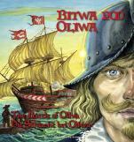 Bitwa pod Oliwą - , Bogusław Michalec