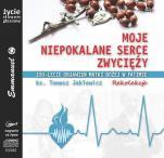 Moje Niepokalane Serce zwycięży CD - , ks. Tomasz Jaklewicz