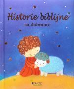 Historie biblijne na dobranoc - , Sophie Piper