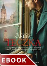 Teczka - , Mirosława Kareta