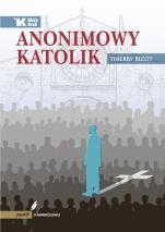 Anonimowy katolik - , Thierry Bizot