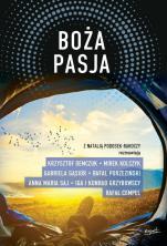 Boża pasja - , Natalia Podosek-Rakoczy