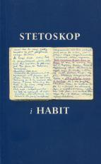 Stetoskop i habit - , Praca zbiorowa