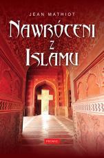 Nawróceni z islamu - , Jean Mathiot