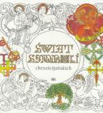 Świat symboli chrześcijańskich - , ks. Tomasz Ważny CM, Jenievieva