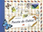 Poczta do Ciebie! - , Isabel Mauro
