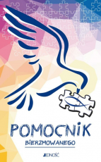 Pomocnik bierzmowanego Ułożyć życie z Bogiem - Ułożyć życie z Bogiem, ks. Krzysztof Mielnicki, Bogusław Nosek, Ewelina Parszewska