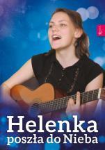 Helenka poszła do Nieba - , Małgorzata Pabis