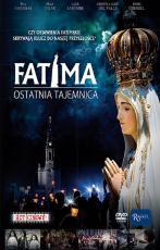 Fatima. Ostatnia tajemnica - ,