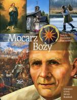 Mocarz Boży - Święty Stanisław Papczyński, Grzegorz Górny, Janusz Rosikoń