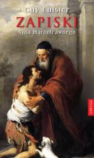 Zapiski syna marnotrawnego - , Guy Luisier