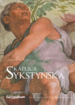 Kaplica Sykstyńska - , Antonio Paolucci