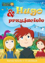 Hugo&przyjaciele - ,