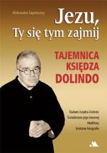 Jezu, Ty się tym zajmij - Tajemnica księdza Dolindo, Aleksandra Zapotoczny