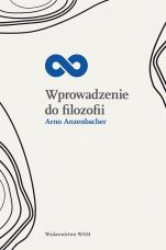 Wprowadzenie do filozofii - , Arno Anzenbacher