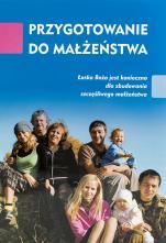 Przygotowanie do małżeństwa - , bp Radosław Zmitrowicz