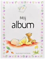Dla malucha. Moja Biblia, Mój album, Moje modlitwy - Moja Biblia, Mój album, Moje Modlitwy, Sally Ann Wright, Frank Endersby
