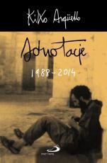 Adnotacje 1988-2014 - , Kiko Argüello