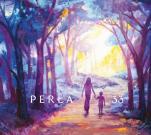 Perła - , Zespół 33