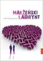 Małżeński labirynt - , Piotr Kieniewicz MIC