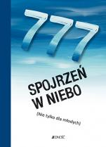 777 spojrzeń w niebo - (Nie tylko dla młodych), ks. Stefan Radziszewski