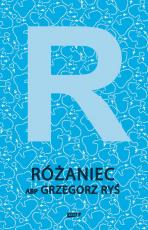 Różaniec - , abp Grzegorz Ryś