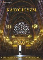 Katolicyzm - Pasjonująca podróż w głąb wiary,