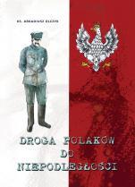 Droga Polaków do niepodległości - , ks. Arkadiusz Olczyk