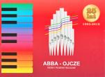 Abba - Ojcze Wydanie jubileuszowe - Pieśni i piosenki religijne, oprac. ks. Hieronim Chamski