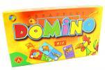 Domino mix - ,