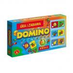 Domino - Owoce - ,