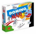 Domino maxi - ,