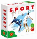 Sport Quiz duży - Duży,