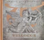 Wielkanoc cz. 2 - Chorał gregoriański , Chór gregoriański mnichów z Opactwa w Triors