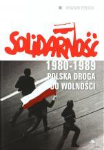Solidarność 1980–1989 - Polska droga do wolności, Ryszard Terlecki