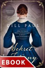 Sekret Tatiany - , Gill Paul