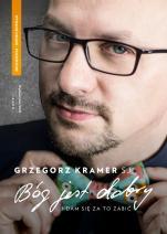 Bóg jest dobry wyd. 2 - , Grzegorz Kramer SJ
