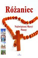Różaniec NMP / Arystoteles - , Piotr Stefaniak