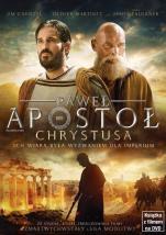 Paweł Apostoł Chrystusa - ,