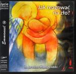 Jak reagować na zło? - , ks. Jarosław Międzybrodzki