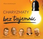 Charyzmaty bez tajemnic CD - ,