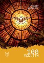 100 modlitw - , Angelo Comastri