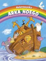Arka Noego - ,